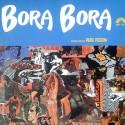 PICCIONI Piero : LP Bora Bora