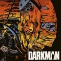 ELFMAN Danny : LP Darkman