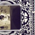 MORRICONE Ennio : LP Indagine Su Un Cittadino Al Di Sopra Di Ogni Sospetto