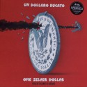 FERRIO Gianni : LP Un Dollaro Bucato (One Silver Dollar)