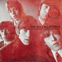 ROLLING STONES (the) : LPx2 Radio Sessions vol.1 1963-1964