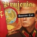 BRUJERIA : Amaricon Czar
