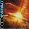 HORNER James : LPx2 Deep Impact