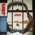 WILLIAMS John : LPx2 Jaws