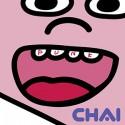 CHAI : LP Punk