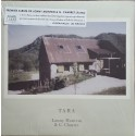 MONTEM Lonny & CHARRET G. : LP Tara
