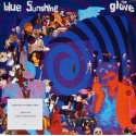 GLOVE (the) : LP Blue Sunshine