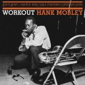 MOBLEY Hank : LP Workout