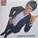 DUTRONC Jacques : LP Jacques Dutronc