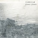 ROEDELIUS Hans-Joachim : LPx2 Piano Piano