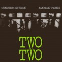 KUBISCH Christina / PLESSI Fabrizio : LP Two And Two