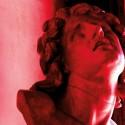 MINGHI Amedeo / MONTANARI Piero / CONRADO Roberto : LP Climax