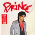 PRINCE : LPx2+CD Originals