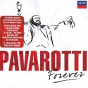 2nd HAND / OCCAS : PAVAROTTI Luciano : CDx2 Pavarotti Forever