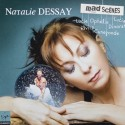 2nd HAND / OCCAS : DESSAY Natalie : CD Mad Scenes