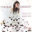 2nd HAND / OCCAS : DESSAY Natalie : CD Airs D'Opéras Italiens