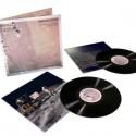 BRIAN ENO : LPx2 Apollo : Atmospheres & Soundtracks