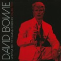 BOWIE David : LPx2 Montreal 1983 - The Canadian Broadcast Volume Two