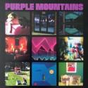 PURPLE MOUNTAINS : LP Purple Mountains