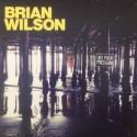 WILSON Brian : LPx2 No Pier Pressure