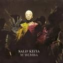 KEITA Salif : CD M'Bemba