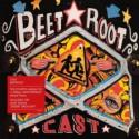 CAST : LP Beetroot