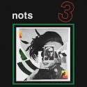 NOTS : LP 3