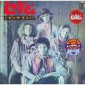LOVE : LP Four Sail