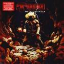 THOR : LP Metal Avenger