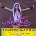ANITTA : CD Anitta