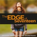 ORVARSSON Atli : LPx2 The Edge Of Seventeen