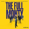 DUDLEY Anne : LP The Full Monty