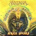 SANTANA : LPx2 Africa Speaks