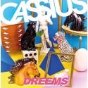 CASSIUS : LPx2 Dreems