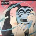 """PEGGY GOU : 12""""EP Moment EP"""