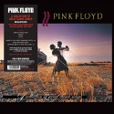 PINK FLOYD : LP A Collection Of Great Dance Songs
