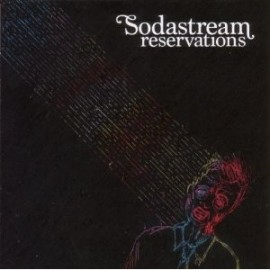 sodasteam: reservations
