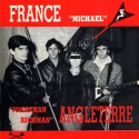 FRANCE / ANGLETERRE : Michael / Jonathan Richman