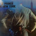 CHIHARA Paul : LP Le Prince De New York