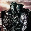 JAM (the) : LP Setting Sons