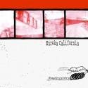 EUREKA CALIFORNIA : LP Roadrunners