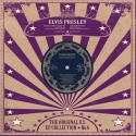 """PRESLEY Elvis : 10""""EP The Original U.S. EP Collection Vol.06"""