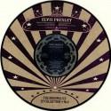 "PRESLEY Elvis : 10""EP Picture The Original U.S. EP Collection Vol.06"