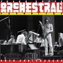 ZAPPA Frank : LP Orchestral Favorites