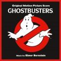 BERNSTEIN Elmer : LPx2 Ghostbusters
