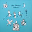 WELCH Gillian : LP Soul Journey