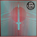 L'EPEE : LP+CD Diabolique
