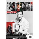 PRESLEY Elvis : 2020 Calendar