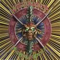 MONSTER MAGNET : LP Spine Of God