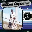 ONYEABOR William : LP Body & Soul